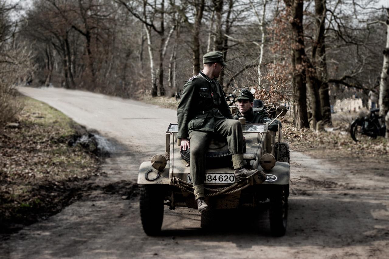 kubelwagen2.jpg