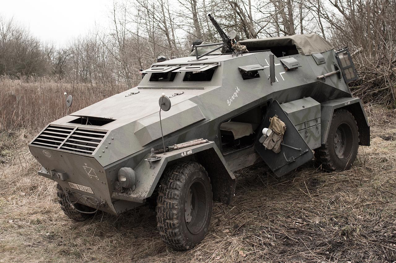 panzerwagen.jpg