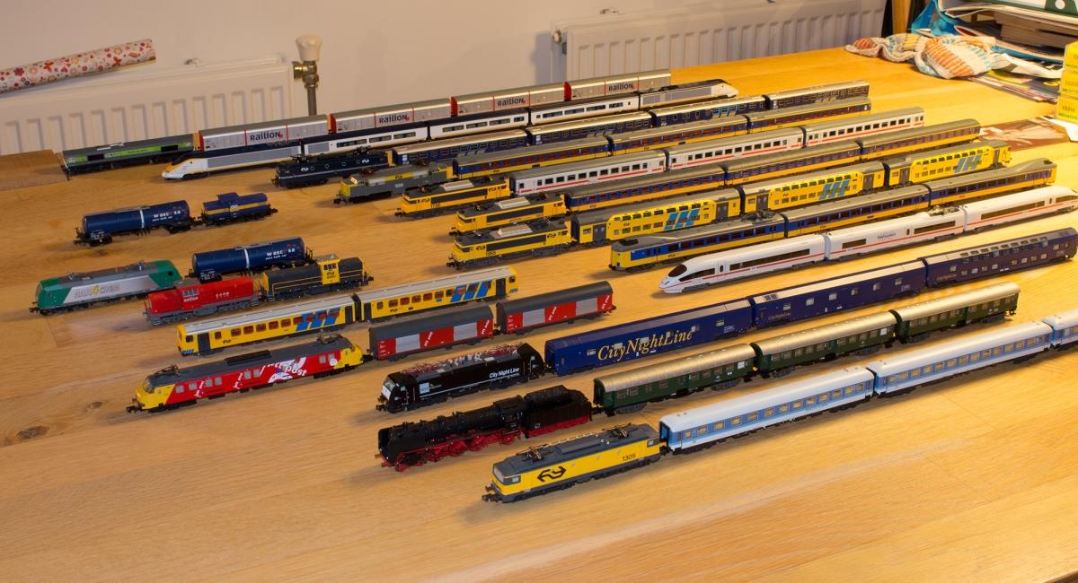 treinen.jpg